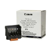Головка Canon QY6-0061-010000  iP4300 / iP5200/MP600/ MP800 / MP830